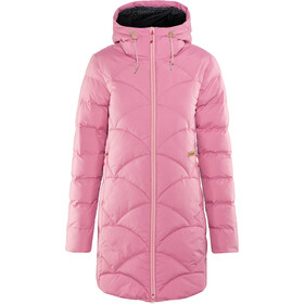 Maloja CelerinaM. Down Coat Damen cherry blossom